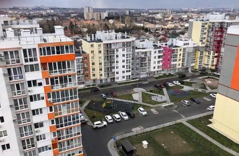 Продажа квартиры, Симферополь, Ул. Батурина