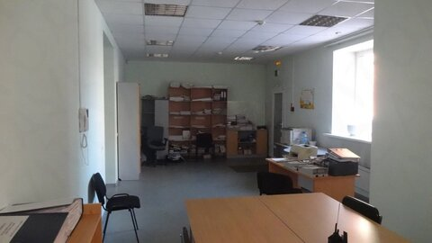 Продажа псн, Тюмень, Тюмень, Продажа помещений свободного назначения в Тюмени, ID объекта - 900652477 - Фото 6