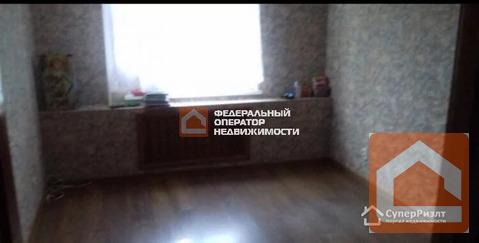 Вторичное жилье, ул. Черкасская, 36