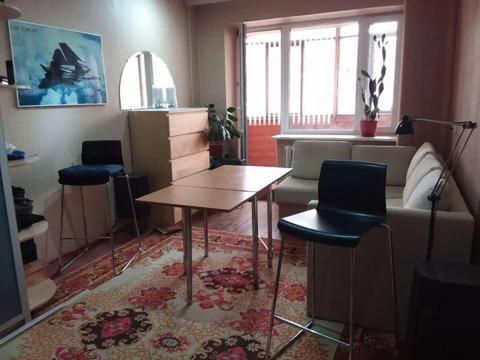 Продажа квартиры, Якутск, Ленина пр-кт.