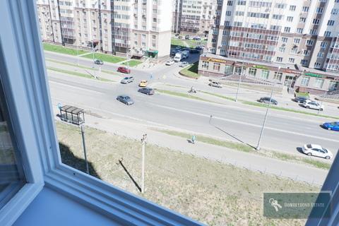 Продается квартира - студия, Купить квартиру в Домодедово, ID объекта - 334188270 - Фото 2