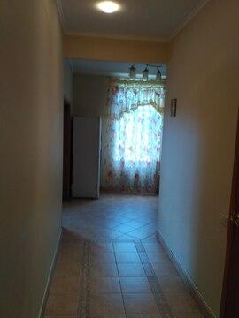 Продается 4-х комн.квартира в 100 метрах от м. Дмитровская, Купить квартиру в Москве, ID объекта - 334095447 - Фото 13
