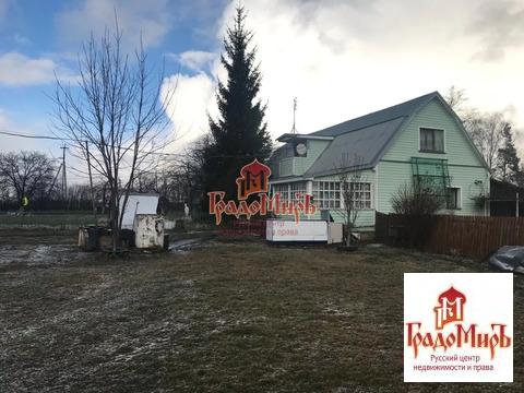Продается дом, Василево д.