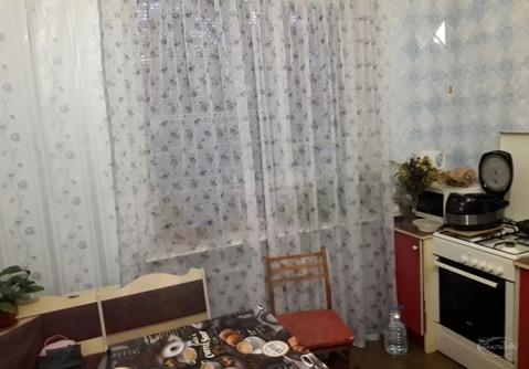 Продам 1-комн. кв. 36 кв.м. Симферополь, Киевская