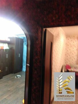 Продажа квартиры, Тюмень, Ул. Олимпийская, Купить квартиру в Тюмени, ID объекта - 329774173 - Фото 8