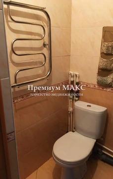 Продажа квартиры, Нижневартовск, Победы пр-кт.