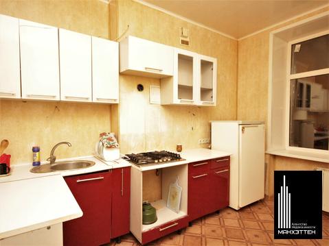 6 200 000 Руб., Продается 4-х комнатная квартира в Южном, Купить квартиру в Наро-Фоминске, ID объекта - 333379905 - Фото 9