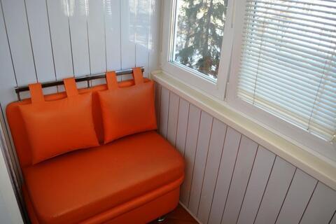 Квартира для Вас, Купить квартиру в Балабаново, ID объекта - 333697169 - Фото 18