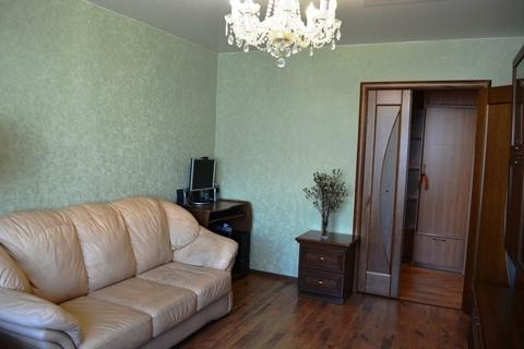 Квартира для Вас, Купить квартиру в Балабаново, ID объекта - 333697169 - Фото 4