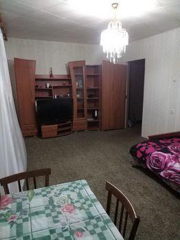Продажа квартиры, Норильск, Ул. Дудинская, Купить квартиру в Норильске, ID объекта - 332763563 - Фото 1