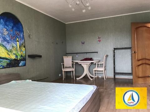 2-к квартира Корнеева, 50, Купить квартиру в Домодедово, ID объекта - 333964039 - Фото 13