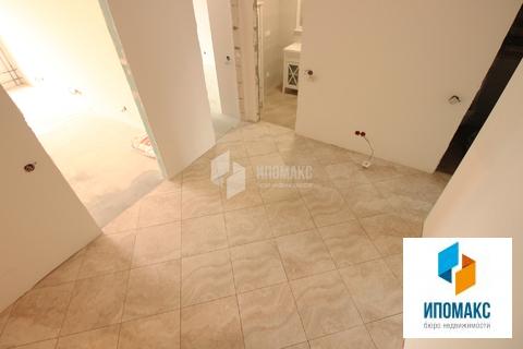 Продается 3-комнатная квартира в г. Апрелевка, Купить квартиру в Апрелевке, ID объекта - 333996611 - Фото 8