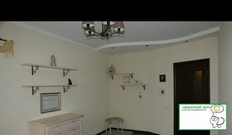 Продажа квартиры, Калуга, Ул. Поле Свободы