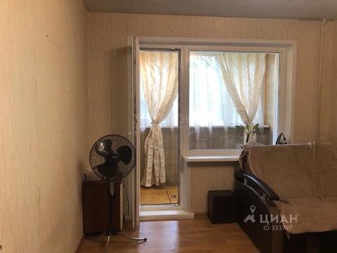 2-к кв. Новосибирская область, Новосибирск ул. Кропоткина, 127 (42.7 .
