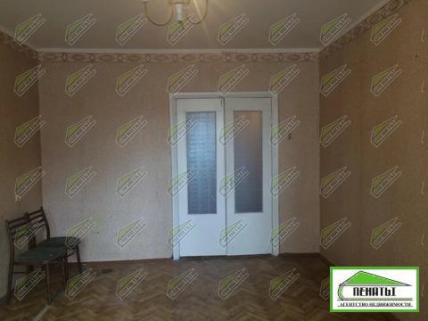 Продажа квартиры, Орел, Орловский район, Ул. Раздольная