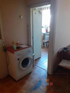 Квартира, 3 комнаты, 54.3 м
