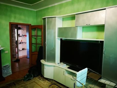 Продается 4-х комн.квартира в 100 метрах от м. Дмитровская, Купить квартиру в Москве, ID объекта - 334095447 - Фото 22