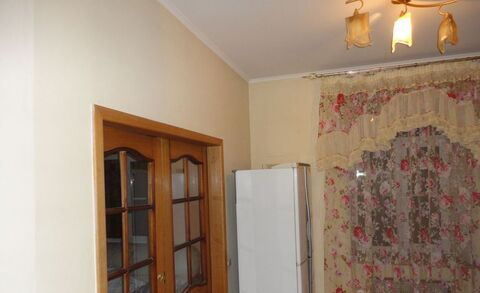 Продается 4-х комн.квартира в 100 метрах от м. Дмитровская, Купить квартиру в Москве, ID объекта - 334095447 - Фото 6