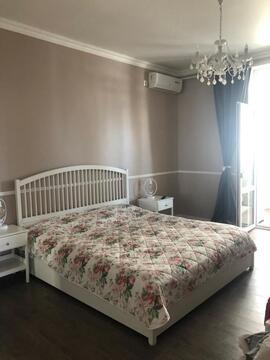 Продается 2-комн. квартира 93 м2, Купить квартиру в Краснодаре, ID объекта - 331077100 - Фото 14