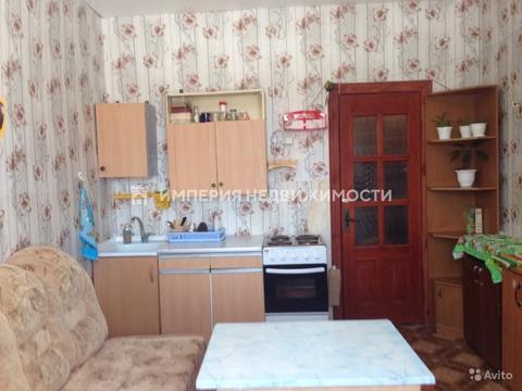 Продажа квартиры, Кольчугино, Кольчугинский район
