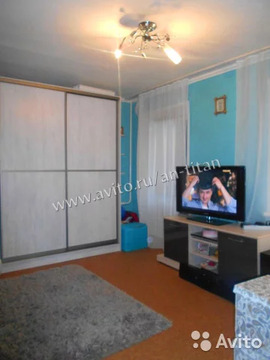 1 400 000 Руб., 1-к квартира, 35.2 м, 3/5 эт., Купить квартиру в Бузулуке, ID объекта - 337529234 - Фото 2