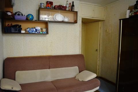 1 850 000 Руб., Квартира на четвертом этаже ждет Вас, Купить квартиру в Балабаново, ID объекта - 333656321 - Фото 10