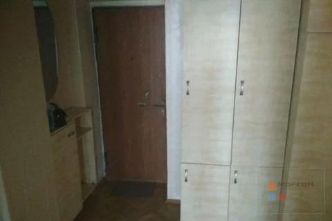2-к квартира, 52 м, 4/10 эт., Купить квартиру в Краснодаре, ID объекта - 337066091 - Фото 1