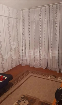 2-к кв. Иркутская область, Иркутск Донская ул, 8 (46.0 м)