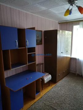 Сдам квартиру , Подольск, улица Ульяновых