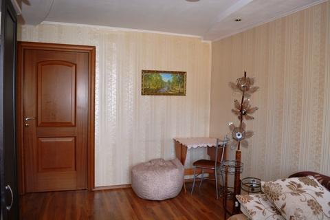 2 150 000 Руб., Квартира для Вас!, Купить квартиру в Балабаново, ID объекта - 333942552 - Фото 8