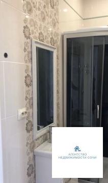 Продается квартира Краснодарский край, г Сочи, пер Рахманинова, д .