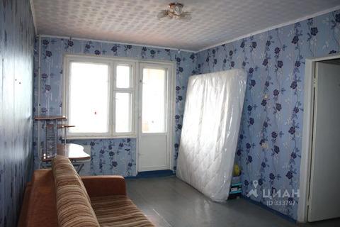 2-к кв. Новосибирская область, Новосибирск ул. Кропоткина, 138 (42.6 .