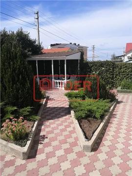 Отличная квартирка на Горпищенко