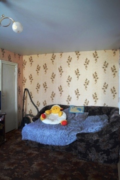 3 100 000 Руб., Двухкомнатная квартира в кирпичном доме, Купить квартиру в Наро-Фоминске, ID объекта - 322632492 - Фото 1