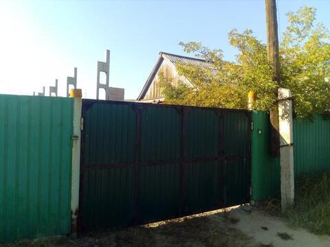 Продажа дома, Улан-Удэ, Ул. Обручева, Купить дом в Улан-Удэ, ID объекта - 504395772 - Фото 1