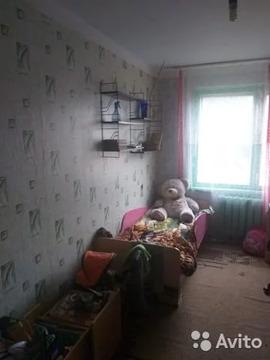 2-к квартира, 45 м, 3/5 эт.