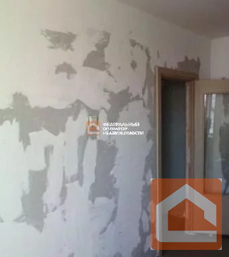 Вторичное жилье, Кузнецова, 10
