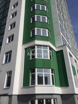 Мира ул. 4, Купить квартиру от застройщика в Владимире, ID объекта - 333296809 - Фото 2