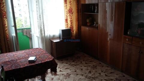 Сдам квартиру , Подольск, улица Свердлова