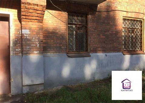 Продажа квартиры, Орехово-Зуево, Ул. Кирова