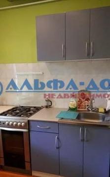 Сдам квартиру , Подольск, улица Кирова