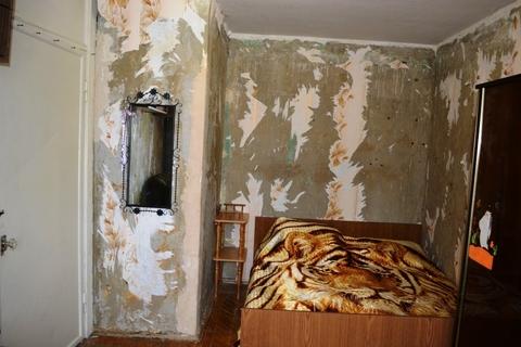 1 850 000 Руб., Квартира на четвертом этаже ждет Вас, Купить квартиру в Балабаново, ID объекта - 333656321 - Фото 13