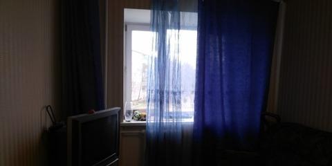 Сдам комнату г.Балабаново, Снять комнату в Балабаново, ID объекта - 700779030 - Фото 3
