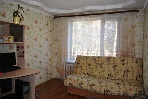 2 150 000 Руб., Квартира для Вас!, Купить квартиру в Балабаново, ID объекта - 333942552 - Фото 3