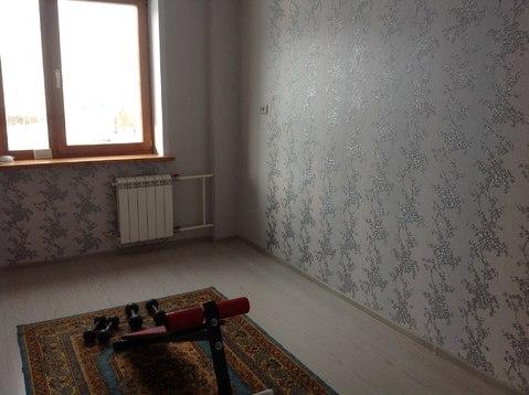 Продам 4к на пр. Молодежном, 7, Купить квартиру в Кемерово, ID объекта - 321022156 - Фото 1