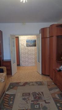 Сдается 1-я квартира в городе Мытищи на улице Шараповская, дом 1, кор, Снять квартиру в Мытищах, ID объекта - 334635524 - Фото 6