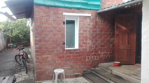 Продается дом. , Иркутск город, улица Баумана 127, Купить дом в Иркутске, ID объекта - 504398906 - Фото 1