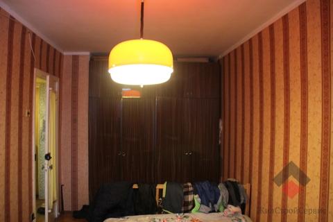 Продам 2-к квартиру, Кокошкино дп, Дачная улица 7, Купить квартиру в Кокошкино, ID объекта - 332243677 - Фото 3