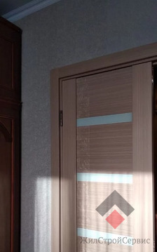 Продам 2-к квартиру, Кокошкино дп, улица Дзержинского 4, Купить квартиру в Кокошкино, ID объекта - 335593212 - Фото 4