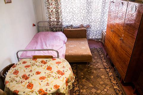 Продам однокомнатную квартиру на Спичке, Купить квартиру в Томске, ID объекта - 332293476 - Фото 3